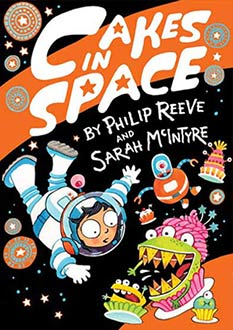 cakespace_cover_sm