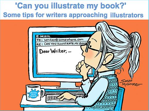 dear_writer_sm