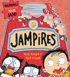 jampires_cover