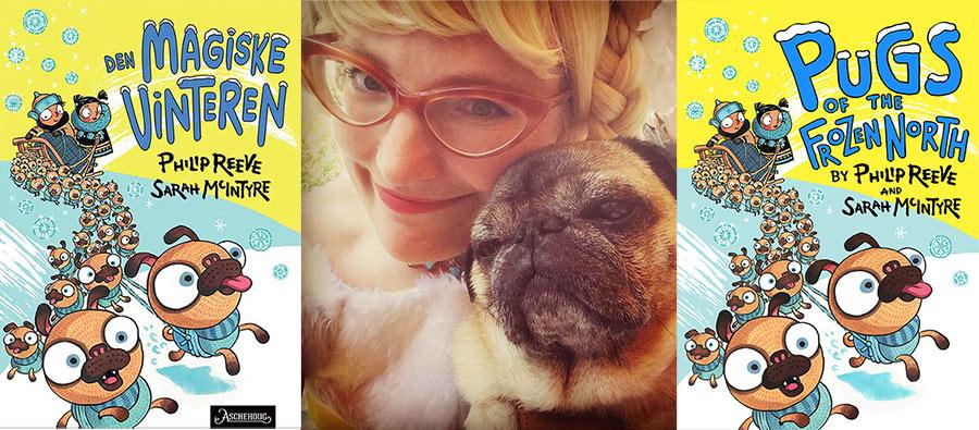 pugs_norway_banner