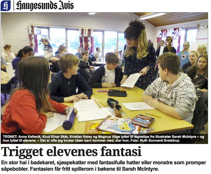 norway_newspaper1_zps143ab4e6