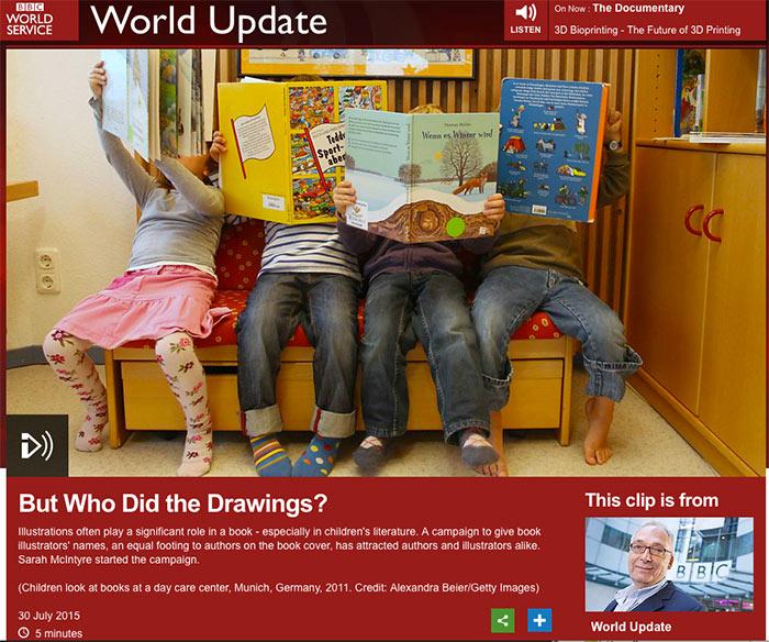 pmb_bbc_worldservice
