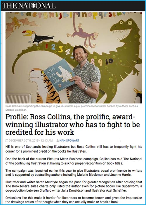 ross_nat_article